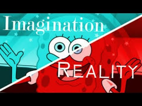 Merchant navy:Imagination Vs Reality!!! Watch this till the end