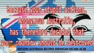 HEBOH-VIDEO Perang Prajurit Cyber Indonesia vs Australia(HEBOH-VIDEO Perang Prajurit Cyber Indonesia vs Australia., 2017-01-06T06:38:13.000Z)