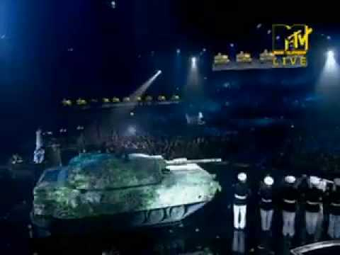 eminem - like toy soldiers - Just Lose It (live).m4v