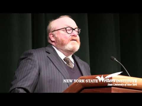 Richard Norton Smith on Nelson Rockefeller