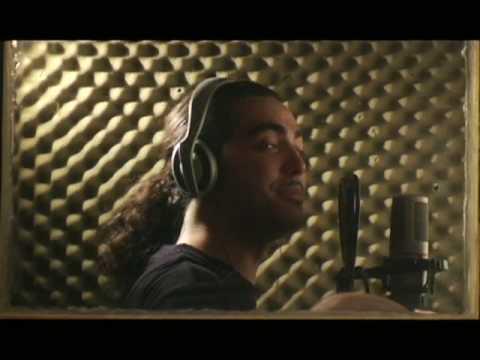 Joe Budden - Padded Room LIVE in studio (pt. 3) THE SPIT!!!!!