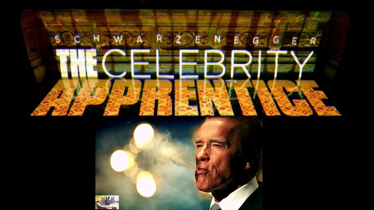 The Apprentice Theme Song Lyrics - Lyrics On Demand