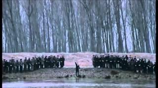 Το μετέωρο βήμα του πελαργού -  Θόδωρος Aγγελόπουλος