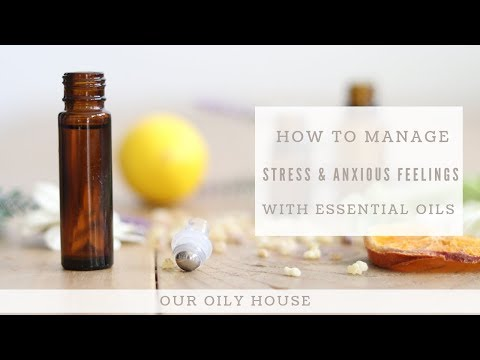 the-best-natural-solutions-for-stress-and-anxious-feelings-|-roller-bottle-recipe