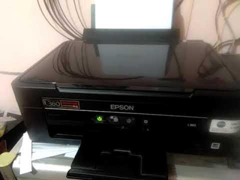 cara-mudah-scan-di-printer-epson-l360