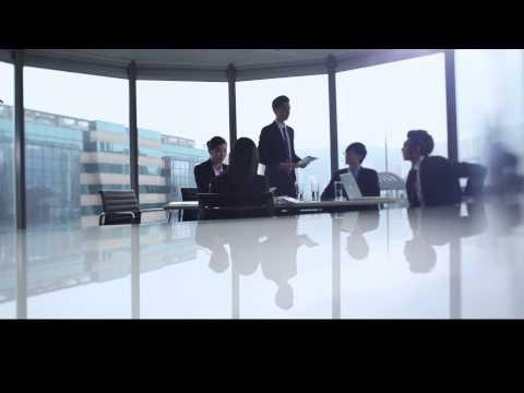 新鴻基有限公司簡介短片 Sun Hung Kai & Co. Limited Corporate Video