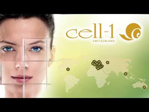 cell 1 duty free on board