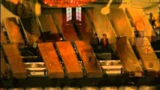 Easy Winners von Scott Joplin - Helmut und Christine Kandert