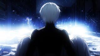 Tokyo Ghoul √A - Breaking Benjamin - Failure [AMV] ᴴᴰ