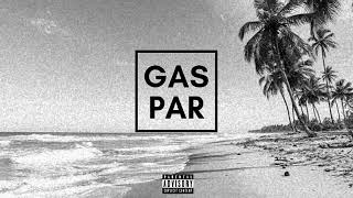 Gambar cover Gaspar - Praia (Prod. BeatMix)