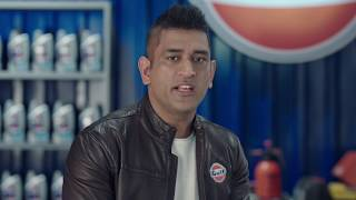 Pick Up Your Dream 2 - MS Dhoni