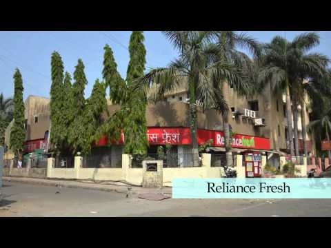 Property In Nerul Navi Mumbai, Flats In Nerul Locality - MagicBricks – Youtube