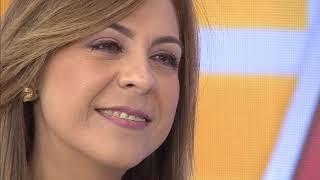 Agrupación Santoral deleita a la feligresía larense con su tonada a la Divina Pastora (5/8)