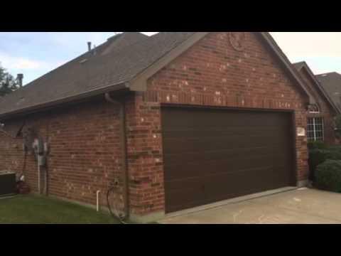 Exterior Decorative Paint Down Home SW 6081 Sable SW 6083