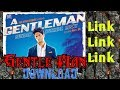 how to download gentleman movie from link