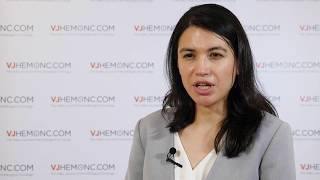 Long-term outcomes on tisagenlecleucel: 4 years in DLBCL and FL