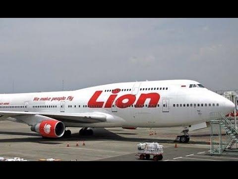 89 Jenazah Korban Jatuhnya Lion Air PK-LQP Teridentifikasi Mp3