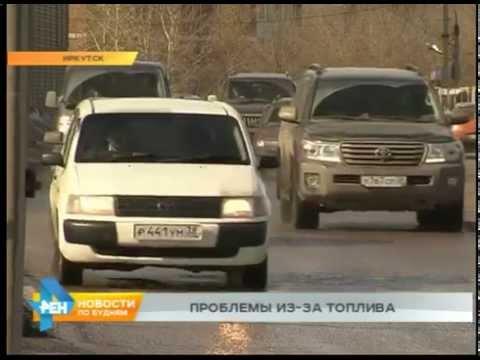 Новости курской области обоянского района курской области