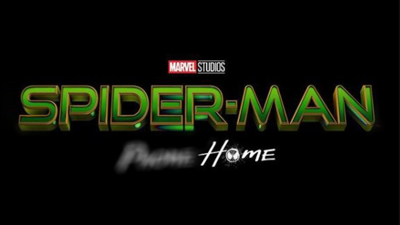 'Spider-Man' Stars Tease First Look Images Of Upcoming Film, Troll ...