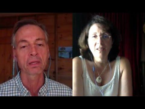 Are our emotions universal? | Robert Wright & Lisa Feldman Barrett ...