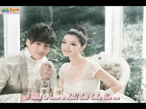 [Engsub] Will you marry me ? ft DAS & Peter Ho