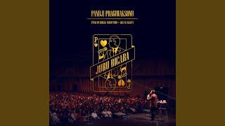 Satwa, Konservasi Alam, Owa Jawa (Juru Bicara Stand Up Comedy Special) (Live)