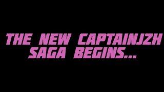 CaptainJZH's Blaze of Glory 2K19 (New Schedule Next Year!) - UPDATE