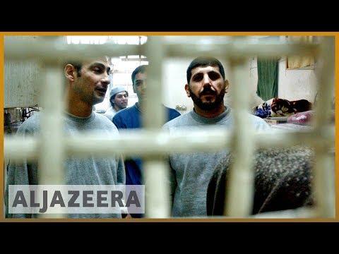 🇵🇸 Prisoner's Day: Thousands Of Palestinians In Israeli Jails   Al Jazeera English