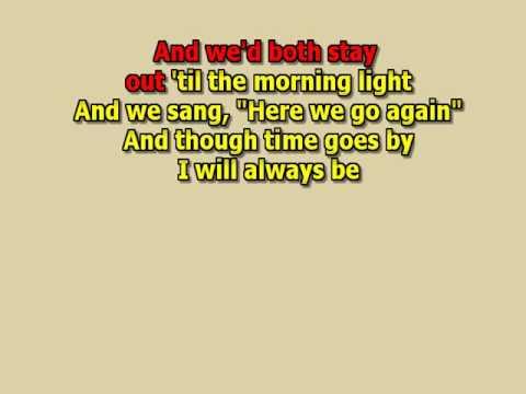 James Blunt 1973 best karaoke instrumental lyrics