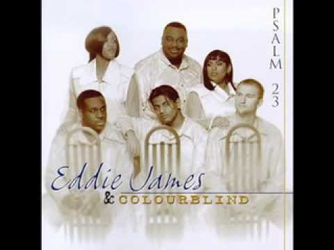 The Rapture Song by Eddie James & Colourblind