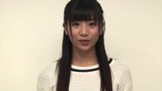 葉月あや(MINERVA AGENCY所属) 日テレジェニック2014グランプリ受賞(人...