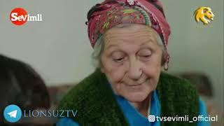 QANOTSIZ QUSHLAR 117 QISM turk serial uzbek tilida