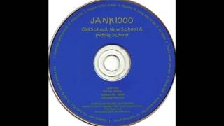 Watch Jank 1000 Square video