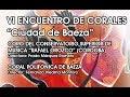 Niña Mersé - Coro del Conservatorio Superior de Córdoba