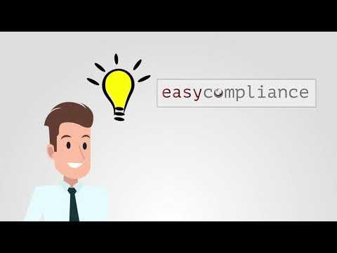 EasyCompliance - Tax-Compliance-Software gem. IDW PS 980