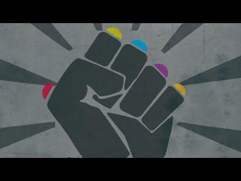 Geek Fights na żywo – Copernicon 2017