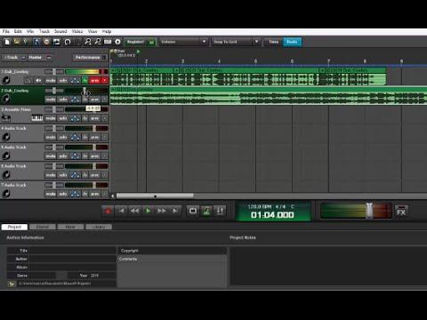 تحميل اغاني مجانا للكمبيوتر