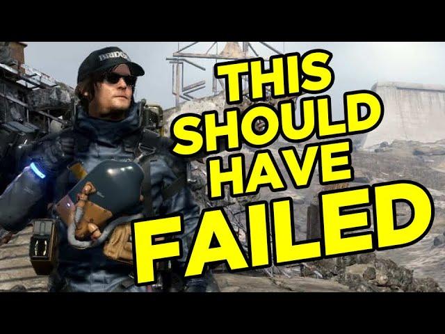 10 mecânica de videogame odiada pela qual você estava errado + vídeo