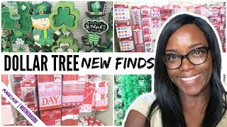 Christmas Dollar tree Haul