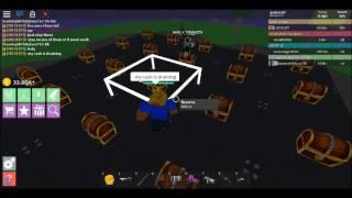 ROBLOX| Kernkraftwerk Tycoon | Reserven Sachen ft. GamingMitDylan276