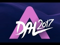Download Eurovision 2017 Hungary - My Top 8 (A Dal 2017 - Final) MP3 song and Music Video