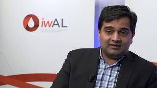 Emerging therapies in AML: why patients should be optimistic