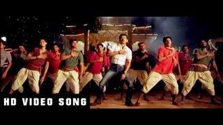 Vaangana Vanakangana HD Song : *ing Vijay,Amala Paul,Santhanam : Thalaiva Movie Teaser Official