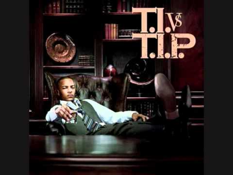 T.I. Compilation best songs
