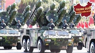 Trump Đang Khơi Mào Chiến Tranh với Trung Quốc?   Trung Quốc Không Kiểm Duyệt
