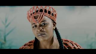 Gambar cover Tunakie  Efeinge Official Video