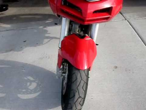 10.05.31 - Ducati video - Bennee.AVI