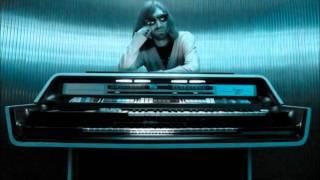 Matthew Dear - You Put A Smell On Me (Breakbot Remix) - HD