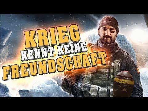 The Return of KIM JONG KÖRRI 💀 HWSQ 137 ★ Broken Ground