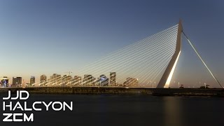 [Norwegian House]JJD - Halcyon[ZCM Free Release]